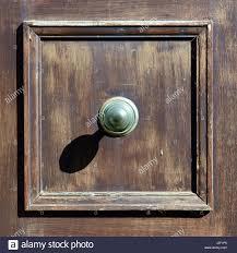 Decorating circular door images : Circular Door Knob Stock Photos & Circular Door Knob Stock Images ...