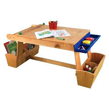 target train table medium size of farmhouse table and chair set white highlighter modern metropolis train target round thomas the tank engine train table