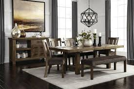 dining room chairs at walmart upholstered dining room chairs dining