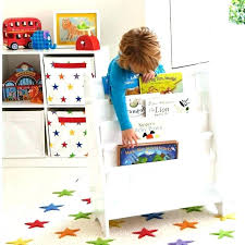 bookcases kids sling bookcase white book shelf bookshelf with storage incredible bookc kids sling bookcase