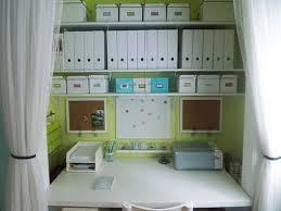 ikea small office. small office setup ideas ikea homeschool room desk closet organizers home organization. contemporary architecture homes