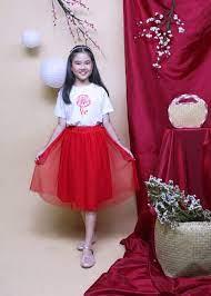 Thời trang bé gái Bắc Ninh, thiết kế cho, Thủ Dầu Một, 12 tuổi giá rẻ -  Jadiny