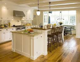 kitchen island designs. Kitchen Island Designs Photos 30 Attractive For Remodeling Your Minimalist L