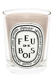 <b>Свечи</b> по цене от 1 800 руб. купить в интернет-магазине ЦУМ