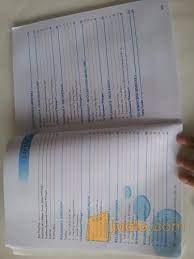 Buku bahasa jawa kelas 7 kurikulum 2013 pdf guru ilmu sosial. Download Buku Lantip Basa Jawa Kelas 9 Revisi Sekolah