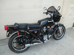 1980 kawasaki kz1000 wiring diagram images kawasaki kz1000 wiring 1980 kawasaki z1r kz1000on turbocharged kz1000 motorcycle