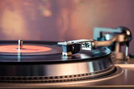 "No Metrics Needed: How a Classic Music Devotee's Years of ""Quiet ..."
