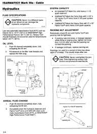 wiring diagram for old western plowsite solenoid number 56131k link or give it to you western dealer angelos supplies com sno roductid 58327 default aspx sortfield ean ean