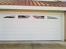 genie garage doorsGenie Garage Door Operators and Openers Remote Controls Clickers
