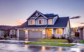 Custom Home Builders Adelaide How To Plan A Successful