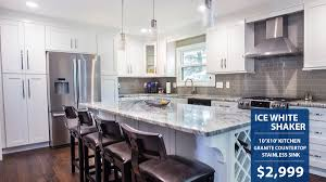 Best Deal On Kitchen Cabinets Cheap Kitchen Cabinets Nj Design Porter