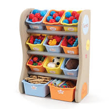 Kids' Storage | Kohl's
