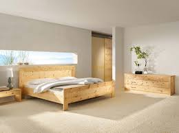 Pastell Schlafzimmer Farben Modell Parsvendingcom