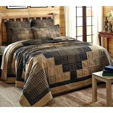 california king bedspreads. California King Coverlet Luxury Quilt X Cal Bedding Bedspread Matelasse Bedspreads A