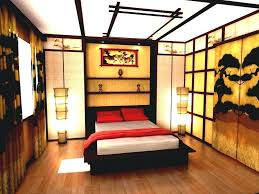traditional bedroom ideas. Chinese Bedroom Designs Traditional Modern Bedrooms House Style Ideas .
