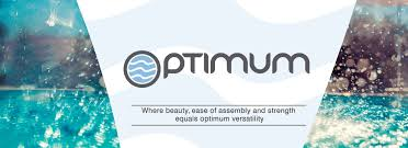 optimum semi in ground insulated pools saratoga springs new york heat radiating pool ton spa ny albany new york