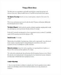 Abstract In Paper Abstract Essay Abstract For Research Paper