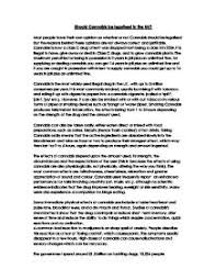 word essay essay writer  500 word essay
