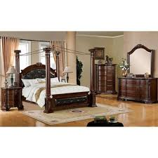 Houston Bedroom Furniture Bedroom Furniture Sets Houston Full Size Of Beautiful Bedrooms