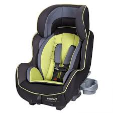 baby trend protect line hurray for the relatively recent advent of bargain d big kid seats if you have a small car and have had trouble fitting