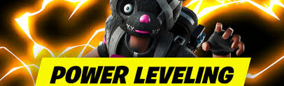 Fortnite Season 4 Level Chart Fortnite How To Level Up Fast Chapter 2 Gaining Xp