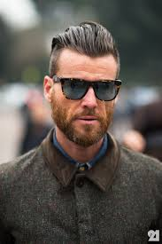 Best Male Haircuts Currently Page 285 Bodybuildingcom Forums