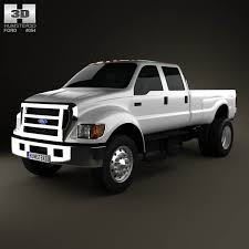 ford f ford f super duty ford 17 best images about ford f750 and f650 s trucks