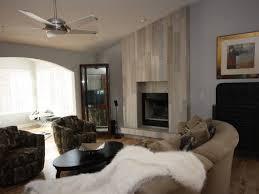 Custom Design Furniture Grand Rapids Custom Built Homes Comstock Park Ada Grand Rapids Mi