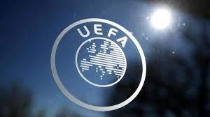 Deplasman golü kuralı kaldırıldı mı? UEFA'dan flaş karar - Spor Haberler