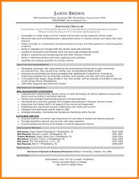 Examples Of Bartender Resumes Examples Of Resumes