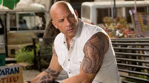 Box Office China Just Turned xXx Return Of Xander Cage Into A Hit