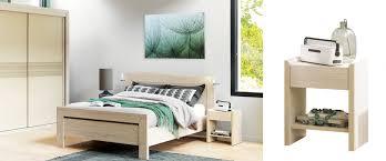 bedroom celio furniture cosy. Chevet - Meubles Celio Cosy Bedroom Furniture A