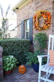 thanksgiving front door decorations115 Cool Fall Wreath Ideas  Shelterness