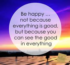 Quotes Of Happiness Enchanting Download Good Quotes About Happiness Ryancowan Quotes