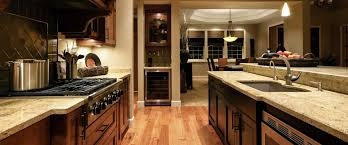 Kitchen Carpeting Residential Carpeting Ludowici Residential Roofing Residential