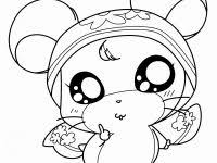 20 Collections Of Pig On A Farm Coloring Page Kido Coloring