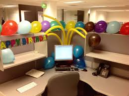 ways to decorate an office. decorate office desk at work the for halloween decoration theme ways to an