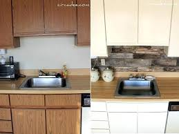 diy tile kitchen backsplash kitchen fabulous glass kitchen cheap full size  of glass kitchen cheap easy