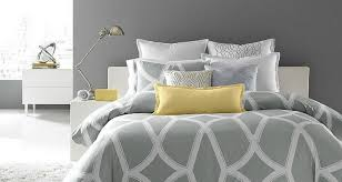 adorer light gray bedding tags white and grey bedding sets blue bedding setwhite and grey bedding
