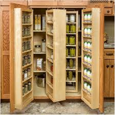 Oak Kitchen Pantry Cabinet Kitchen Pantry Storage Racks Pantry Cabinet Plans Kitchen Pantry
