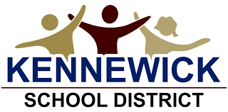 Kennewick School District to hold informational meetings to discuss bond –  610 KONA