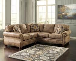 Cheap Ashley Furniture Sofa Sleepers in Glendale CA A Star