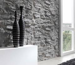 fake stone wall panels