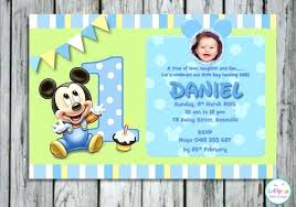 Birthday Invite Ecards 1st Birthday Invitation Templates Photoshop Cards Designs Princess