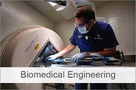 Biomedical Engineering Job Description Enchanting School Of Engineering Grand Valley State University