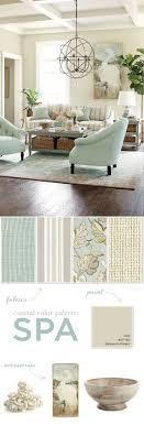 Mint Green Living Room 17 Best Ideas About Mint Living Rooms On Pinterest Mint Blue