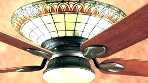 ceiling fan light shades glass clear ceiling fan globes ceiling fans glass globes for ceiling fan