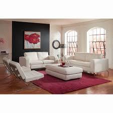 Furniture Value City Furniture Dining Room Sets