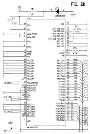 van dorn wiring diagram van download wirning diagrams pioneer mvh-x560bt review at Pioneer Mvh X560bt Wiring Diagram