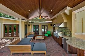 covered patio addition designs. View Larger Image Covered Patio Addition Designs O